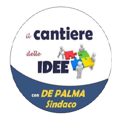 cantiere-delle-idee